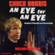 William Goldstein - An Eye for an Eye (Original Motion Picture Soundtrack)