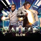 Glow (Radio Edit)