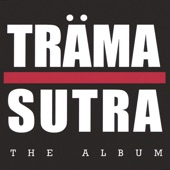 Trama - What