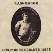 F. J. McMahon - Sister Brother