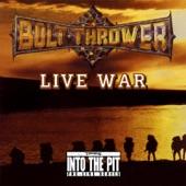 Bolt Thrower - As the World Burns (Live)