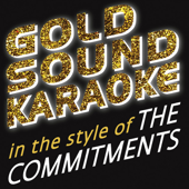 In the Style of The Commitments (Karaoke Versions)
