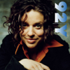 Ani DiFranco - Ani DiFranco at the 92nd Street Y  artwork