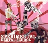 Experimental Dental School - 2nd Wing