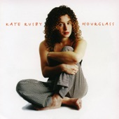 Kate Rusby - Annan Waters