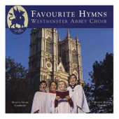 O God, Our Help In Ages Past Westminster Abbey Choir, Martin Neary & Martin Baker - Westminster Abbey Choir, Martin Neary & Martin Baker
