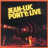 Jean-Luc Ponty - Aurora, Part 1