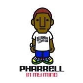 Snoop Dogg Feat. Pharrell Williams - Beautiful