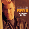 Collin Raye - Love, Me artwork