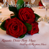 Dinner Music Ensemble - Theme From