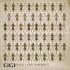 Download GIGI - 11 Januari