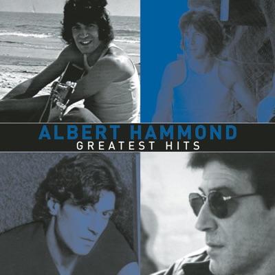 Albert Hammond: Greatest Hits - Albert Hammond