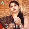 Kaushiki Chakrabarty - Kaushiki artwork
