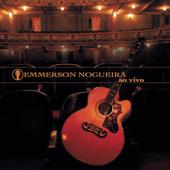 Emmerson Nogueira (Ao Vivo)
