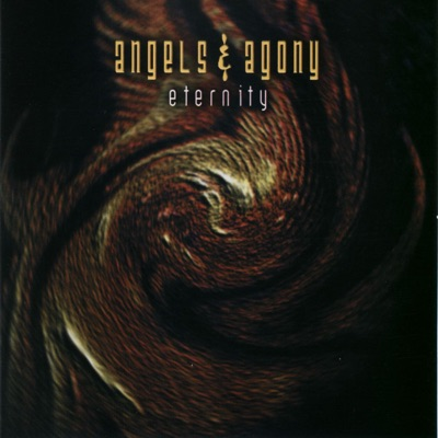 Eternity - Angels and Agony