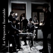 La Orquesta Inestable - Swing inestable