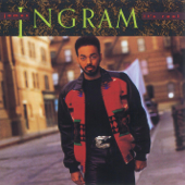 I Don't Have the Heart - James Ingram