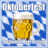 Oktoberfest - The German Beer Festival - Lustige Musikanten & The Bavarian Singers