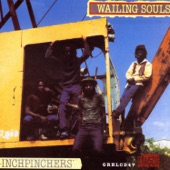 Wailing Souls - Things And Time