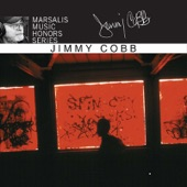 Jimmy Cobb - Can You Read My Mind