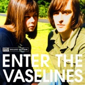 The Vaselines - Molly's Lips