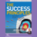 Jack Canfield - The Success Principles (Live)