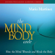 Mario Martinez PsyD - The Mind-Body Code: How the Mind Wounds and Heals the Body
