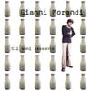 Gianni Morandi - In Ginocchio Da Te artwork