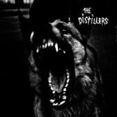 The Distillers - Idoless