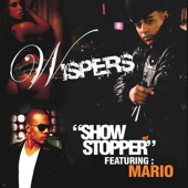 Show Stopper (feat. Mario)