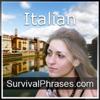 Innovative Language Learning - Learn Italian - Level 1: Introduction to Italian, Volume 1: Lessons 1-25: Introduction Italian #1 (Unabridged)  artwork