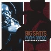 Big Sam's Funky Nation - Big Sam's Funky Nation