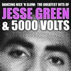 Dancing Nice 'n Slow: the Greatest Hits of Jesse Green & 5000 Volts