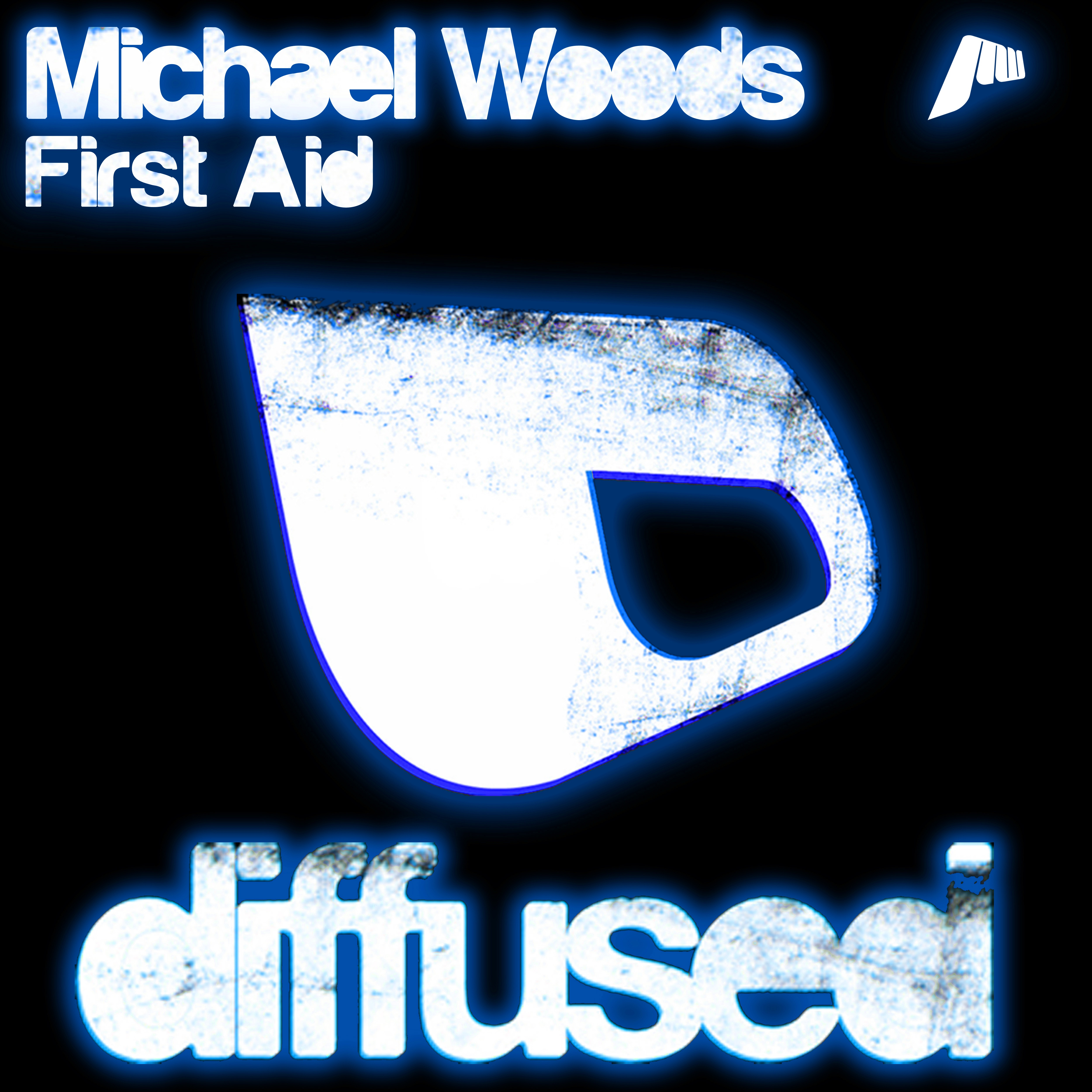 First Aid (Original Mix) - Single
