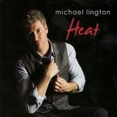 Michael Lington - You and I