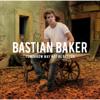 Bastian Baker - I'd Sing for You Grafik