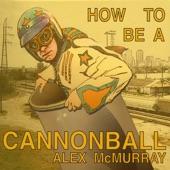 Alex McMurray - That Train