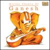 Divine Chants of Ganesh - Uma Mohan