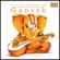 Maha Ganapati Mool Mantra & Ganesh Gayatri - Uma Mohan