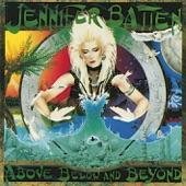 Jennifer Batten - Whammy Damage