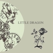 Little Dragon - Constant Suprises