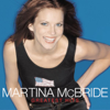 Martina McBride - Independence Day  artwork
