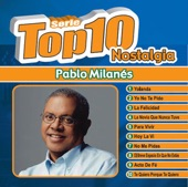 Serie Top Ten: Pablo Milanés