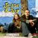 Llegaste Tu - Jesse & Joy