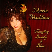 Maria Muldaur - Empty Bed Blues