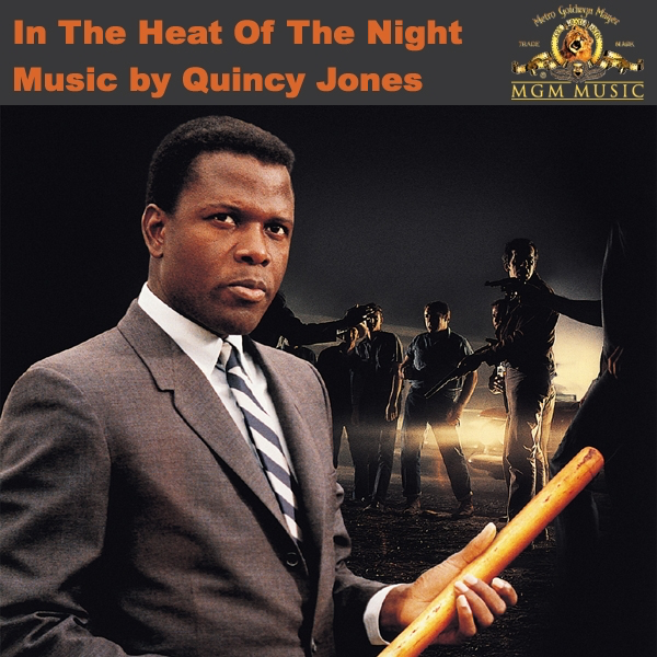 In the heat of the night soundtrack download