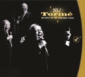 Mel Tormé - The Carioca