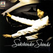 Gal Sunja - Sukshinder Shinda - Sukshinder Shinda