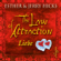 Esther Hicks & Jerry Hicks - The Law of Attraction. Liebe