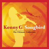 Songbird: The Ultimate Collection